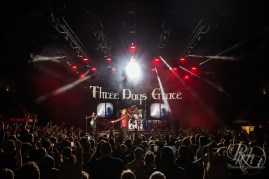 three days grace rkh images (29 of 34)