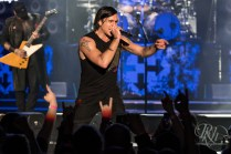 three days grace rkh images (33 of 34)
