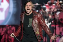 three days grace rkh images (6 of 34)