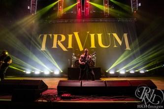 trivium rkh images-3