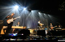 wilco-palace-theatre-chad-rieder-3