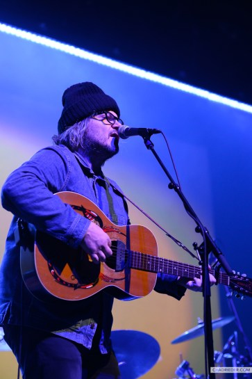wilco-palace-theatre-chad-rieder-8