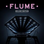 Flume - You & Me