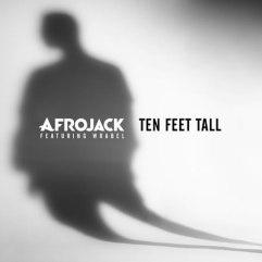 Afrojack - Ten feet Tall