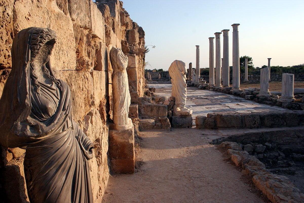 cyprus, KIBRIS