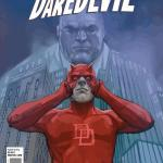 death of daredevil