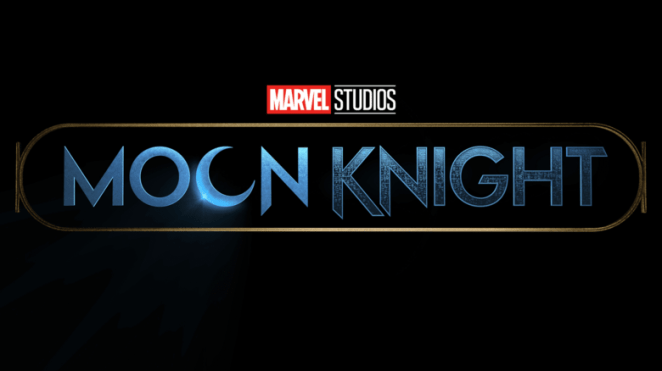 Moon Knight Marvel Studios Disney+