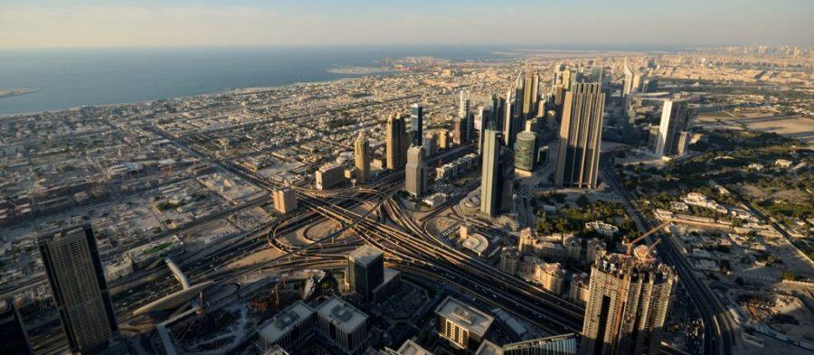 Dubai_064