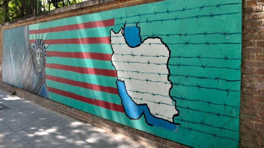 Iran_Post_009
