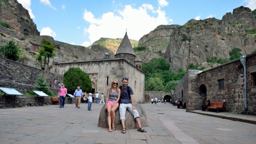 Armenia_161