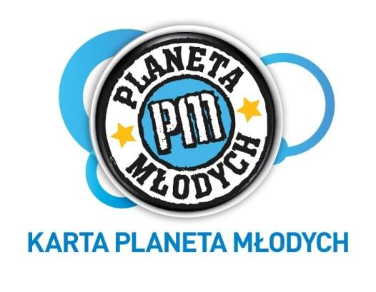 logo-planeta-mlodych