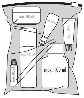 Z plecakiem czy walizką? Jak praktycznie się spakować?