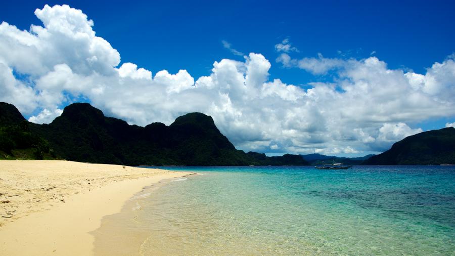 TOP_Beach-2