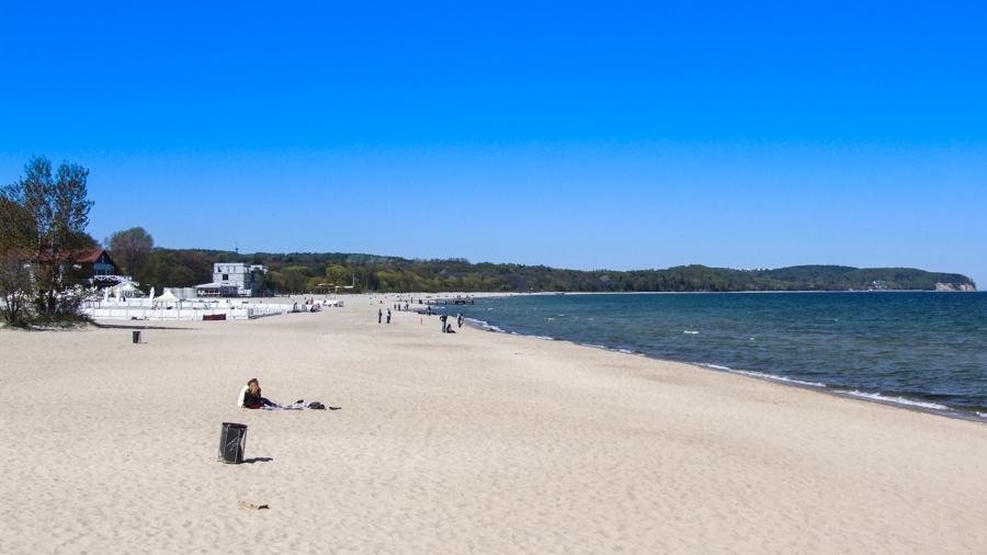 TOP_Beach-7