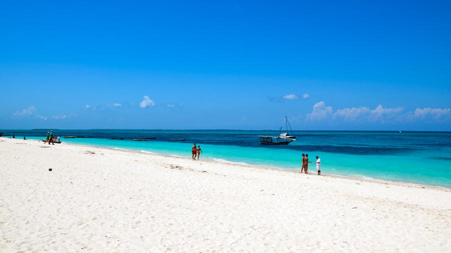 TOP_Beach-8