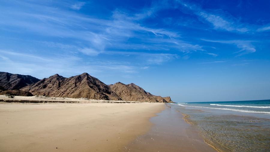 TOP_Beach-9