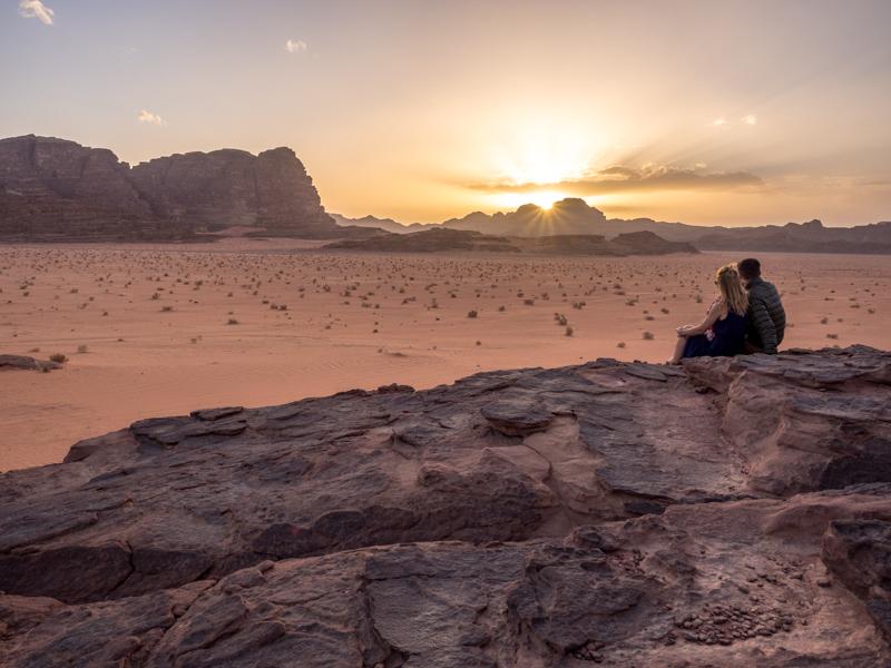 12 wyjątkowych miejsc na świecie, które warto zobaczyć w 2018 roku
