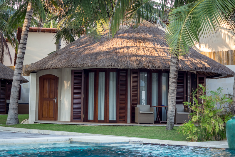 Hotel Sunsea resort