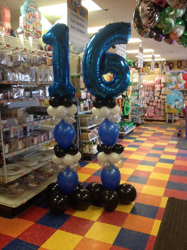 20 Best Ideas 16th Birthday Gift Ideas for Boys - Home DIY ...