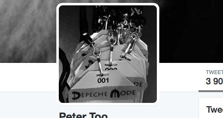 @PeterToo (Twitter)
