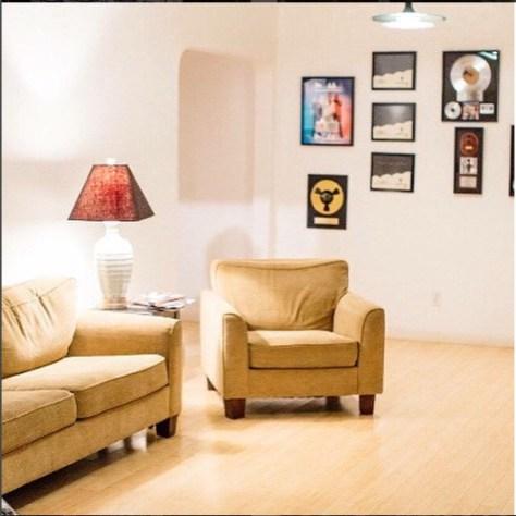 Santa Barbara SoundDesign Studio (2)