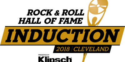 Rock & Roll Hall Of Fame 2018