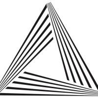Muzyka depeche MODE w Electropop Orchestra
