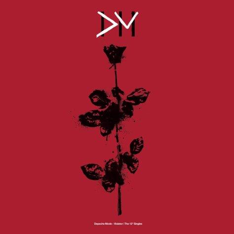 "Violator | 12"" Singles Boxset"