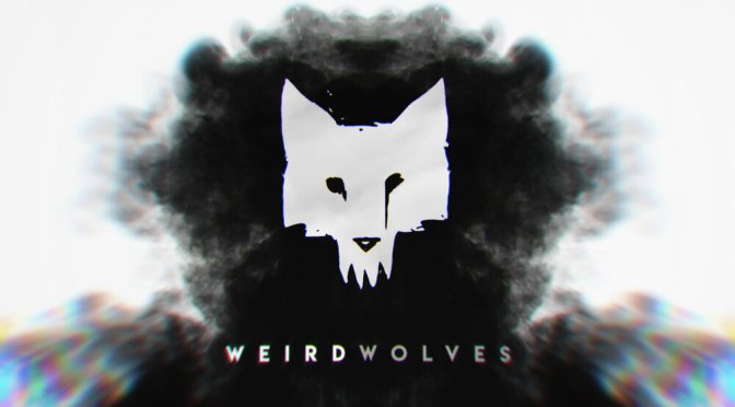 WeirdWolves