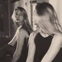 Stella Rose Gahan - Hallelujah