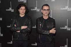 10 Cloverfield Lane Dave Gahan Jimmy (11)