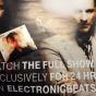 CD i plakat z autografem – konkurs na Electronic Beats