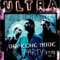 [2017.02.17] depeche MODE Ultra Party 81>98 vol.2