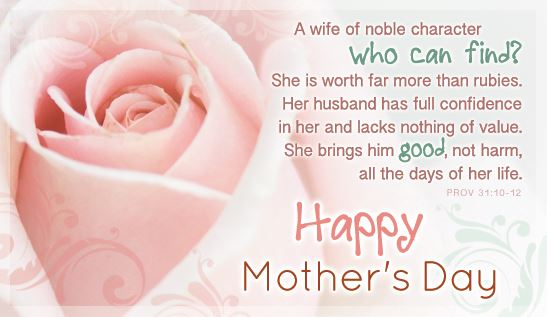 33 happy mothers day quotes for wife from husband happy mothers day quotes for wife from husband m4hsunfo