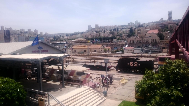 Haifa Railway Museum 160516 (23)