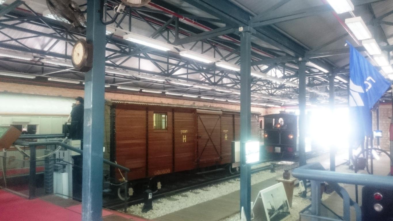 Haifa Railway Museum160516 (10)