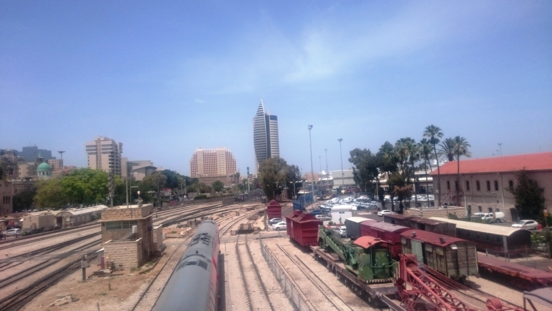Haifa Railway Museum160516 (17)