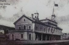 Israel Railway Museum Haifa 160516 (2)