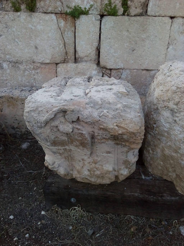 Khirbat al-Minya F040417 (16)