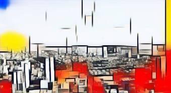 Art (14)