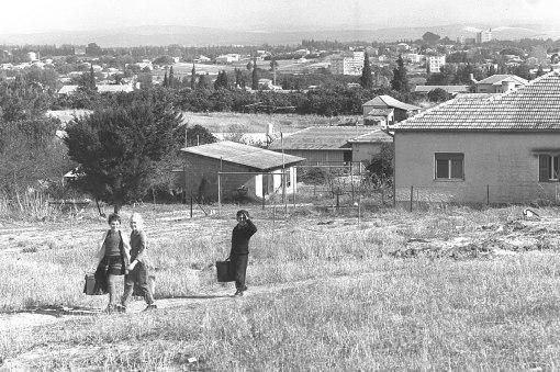 1280px-General_View_of_Raanana_1964