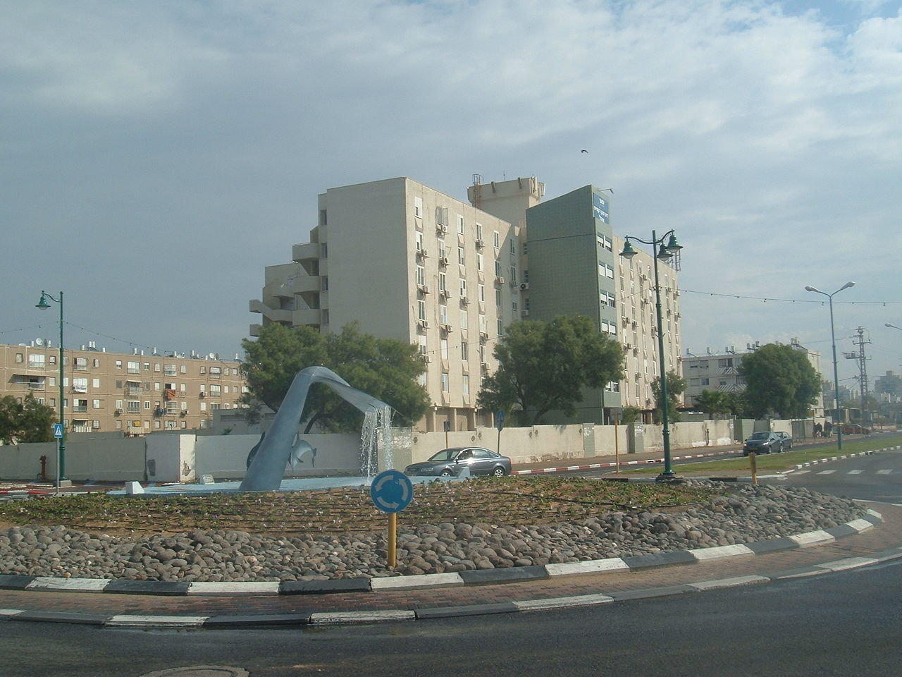 1280px-Kiryat_Yam