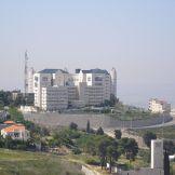 1280px-Nazareth_Illit_view