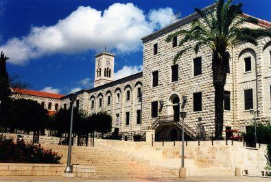 1280px-Nazareth_israel