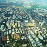 1280px-Ness_Ziona_Center_Aerial_View