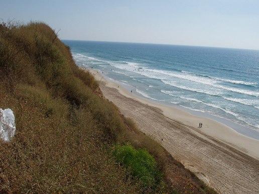 1280px-Netanya_Israel_Coastline