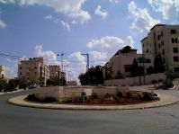 1280px-PS-George_Habbash_square,_Ramallah
