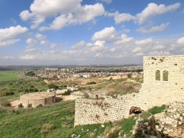 1280px-PikiWiki_Israel_50492_afek_tower