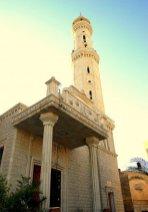 18354_102015929825897_100000524728123_53831_3634501_n Tayibe Mosque