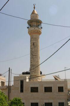 2010-08_Ramallah_14